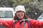 20121022 下雪了 瘋了 庫克山隱士蘆一群台灣客:13.121022庫克山隱士蘆 THE HERMITAGE AORAKI MOUNT COOK (58).jpg