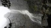 20190105    新北市阿里磅瀑布:IMAG6080.jpg
