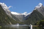 20121023 紐西蘭南島米佛峽灣國家公園:20.121023 米佛峽灣國家公園 (2).jpg