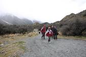 20121022 庫克山國家公園內塔斯曼冰川探索之旅 GLACIER EXPLORERS:14.121022 庫克山塔斯曼冰川 (1).jpg