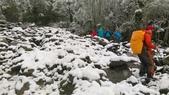 20160124  新北市三峽區逐鹿山追雪記:三峽熊空 (223).jpg