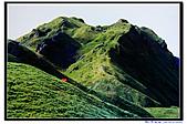 19951025 臺灣最高的地平線─能高安東軍縱走五天:能高安東軍縱走 021.jpg