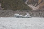20121022 庫克山國家公園內塔斯曼冰川探索之旅 GLACIER EXPLORERS:14.121022 庫克山塔斯曼冰川 (7).jpg