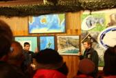 20121025 但尼丁奧塔哥半島上的黃眼企鵝保護區:27.121025 黃眼企鵝保護區 (21).jpg
