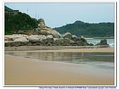 20040522 連江縣北竿鄉:3.馬祖北竿坂里沙灘 (13).jpg