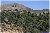 20090118  陽明山-大屯西峰下中正山:大屯西峰 057.jpg