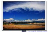20100628  福隆的天空:福隆 006.jpg
