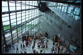 20110709 來去噶瑪蘭平原二日行之第一天:1.宜蘭蘭陽博物館 (11).jpg