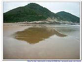 20040522 連江縣北竿鄉:3.馬祖北竿坂里沙灘 (16).jpg