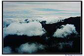 19951025 臺灣最高的地平線─能高安東軍縱走五天:能高安東軍縱走 022.jpg