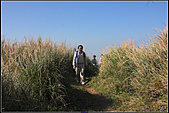 20090118  陽明山-大屯西峰下中正山:大屯西峰 008.jpg