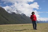 20121023 峽灣國家公園內過鏡湖與猴子溝:19.121023 峽灣國家公園過鏡湖 MIRROR LAKE (12).jpg