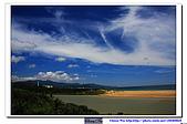 20100628  福隆的天空:福隆 014.jpg