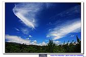 20100628  福隆的天空:福隆 015.jpg