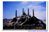 19990729 新疆北疆行13天:7.精河敖包G312 (4).jpg
