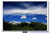 20100628  福隆的天空:福隆 016.jpg