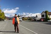 20121023 紐西蘭南島第一大湖—第阿納湖小鎮:18.121023 南島第一大湖—第阿納湖小鎮 (19).jpg