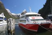 20121023 紐西蘭南島米佛峽灣國家公園:20.121023 米佛峽灣國家公園 (12).jpg