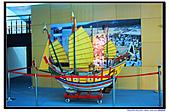 20100917徒步遊馬公/隘門金沙灘:11.澎湖 馬公旅遊閱覽室 (1).jpg