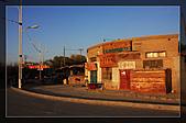 20081012  南彊大漠帕米爾民豐-于田-策勒-和田400公里:2.民豐縣街頭 早晨 (8).jpg
