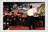 20110417  臺北花博800萬人達陣我也來參一腳:3.花博美術區 (2).jpg