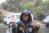 20121022 下雪了 瘋了 庫克山隱士蘆一群台灣客:13.121022庫克山隱士蘆 THE HERMITAGE AORAKI MOUNT COOK (13).jpg