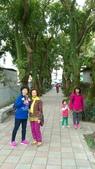 20170201     三峽走春:IMAG5584.jpg
