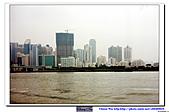 20090128 世界遺產、土樓之旅 /臺北>金門>廈門>龍岩:3.廈門島東渡碼頭 (3).jpg