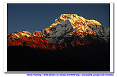 20091030  尼泊爾 安娜普娜山脈健行第三天:30尼泊爾 波拉卡安娜普娜山脈健行3 (39).jpg
