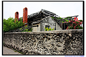 20100917徒步遊馬公/隘門金沙灘:7.澎湖 馬公外婆澎湖灣 (6).jpg