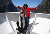 20121023 紐西蘭南島米佛峽灣國家公園:20.121023 米佛峽灣國家公園 (60).jpg