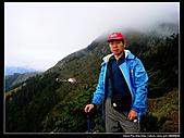 20060429 雨中走嘉明湖三天:4.往嘉明湖路程 (13).jpg