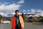 20121023 紐西蘭南島第一大湖—第阿納湖小鎮:18.121023 南島第一大湖—第阿納湖小鎮 (20).jpg