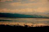 19990729 新疆北疆行13天:14.巴音布魯克天鵝湖 (4).jpg