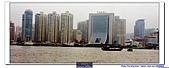 20090128 世界遺產、土樓之旅 /臺北>金門>廈門>龍岩:3.廈門島東渡碼頭(1).jpg