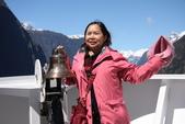 20121023 紐西蘭南島米佛峽灣國家公園:20.121023 米佛峽灣國家公園 (71).jpg