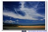 20100628  福隆的天空:福隆 032.jpg