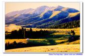 19990729 新疆北疆行13天:17.賽里木湖 (27).jpg