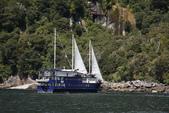 20121023 紐西蘭南島米佛峽灣國家公園:20.121023 米佛峽灣國家公園 (44).jpg
