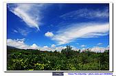 20100628  福隆的天空:福隆 036.jpg