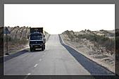 20081011  南彊大漠帕米爾/塔克拉瑪干大沙漠/輪台-塔中-民豐:6.塔克拉瑪干大沙漠 (13).jpg