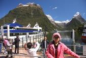 20121023 紐西蘭南島米佛峽灣國家公園:20.121023 米佛峽灣國家公園 (5).jpg