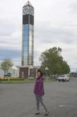 20121024紅斑鳟魚的故鄉、GORE高爾小鎮:22.10121024 GORE高爾小鎮 (17).JPG