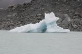 20121022 庫克山國家公園內塔斯曼冰川探索之旅 GLACIER EXPLORERS:14.121022 庫克山塔斯曼冰川 (8).jpg