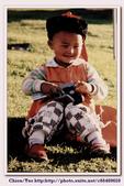 19990729 新疆北疆行13天:17.賽里木湖 (36).jpg