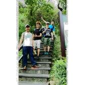 20170430台東鯉魚山:相簿封面