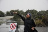 20121022 下雪了 瘋了 庫克山隱士蘆一群台灣客:13.121022庫克山隱士蘆 THE HERMITAGE AORAKI MOUNT COOK (29).jpg
