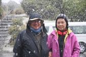 20121022 下雪了 瘋了 庫克山隱士蘆一群台灣客:13.121022庫克山隱士蘆 THE HERMITAGE AORAKI MOUNT COOK (65).jpg