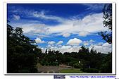 20100628  福隆的天空:福隆 041.jpg
