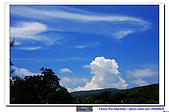 20100628  福隆的天空:福隆 044.jpg